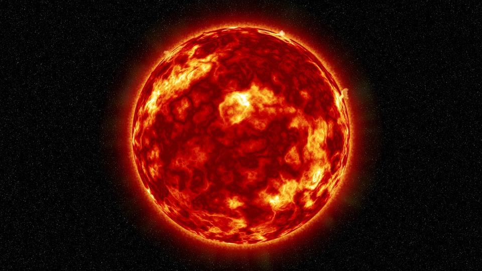 Astronomo7.jpg