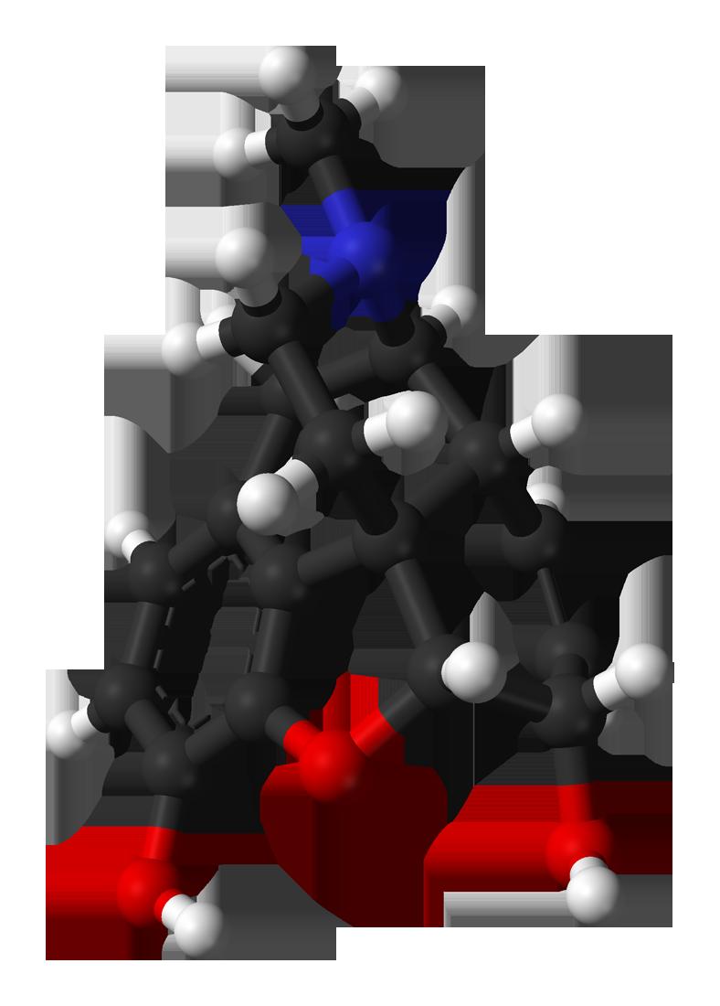 Molecola%20strana.png